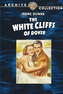 Movie The White Cliffs of Dover
