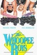 The Whoopee Boys Quotes