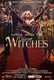 The Witches Quotes