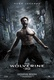 The Wolverine Quotes