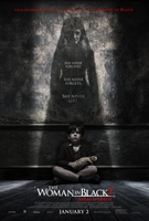 The Woman in Black 2: Angel of Death Quotes