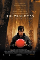 The Woodsman Quotes