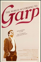 The World According to Garp Quotes