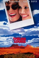 Thelma & Louise Quotes