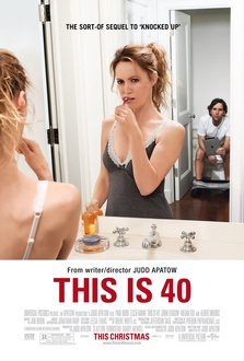Movie This Is 40