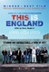 This Is England Quotes