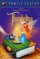 Thumbelina Quotes