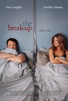 The Break-Up Quotes