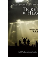 Ticket to Heaven Quotes