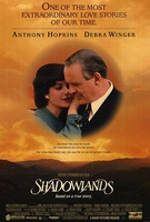 Shadowlands Quotes