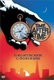 Time After Time Quotes