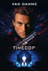 Timecop Quotes