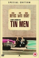 Tin Men Quotes