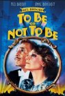 Movie To Be or Not to Be