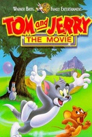 Tom and Jerry: The Movie Quotes