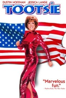 Tootsie Quotes