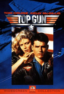 Movie Top Gun