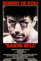 Raging Bull Quotes