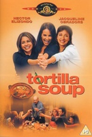 Tortilla Soup Quotes