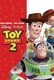 Toy Story 2 Quotes