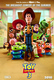 Toy Story 3 Quotes