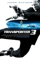 Transporter 3 Quotes