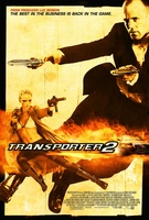The Transporter 2 Quotes