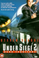 Under Siege 2: Dark Territory Quotes