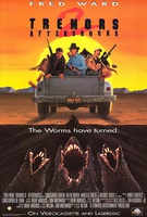 Tremors 2: Aftershocks Quotes