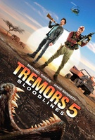 Tremors 5: Bloodlines Quotes