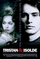 Tristan and Isolde Quotes