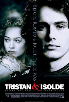 Movie Tristan and Isolde
