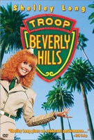 Troop Beverly Hills Quotes