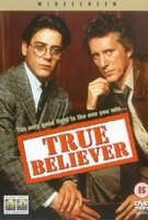True Believer Quotes