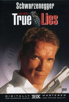 Movie True Lies