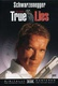 True Lies Quotes
