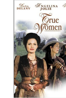 Movie True Women