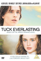 Tuck Everlasting Quotes