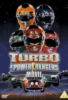 Turbo: A Power Rangers Movie Quotes