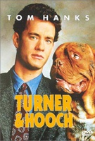 Turner & Hooch Quotes