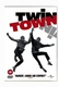Twin Town Quotes