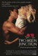 Two Moon Junction Quotes