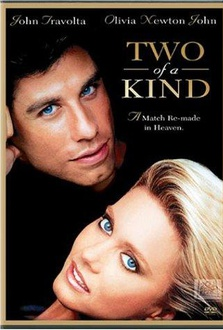 Movie Two of a Kind