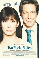 Two Weeks Notice Quotes