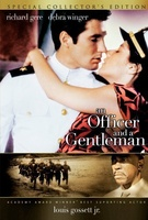 An Officer and a Gentleman Quotes