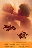 Last Tango in Paris Quotes