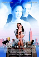 Maid in Manhattan Quotes