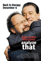 Analyze That Quotes