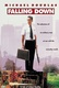 Falling Down Quotes