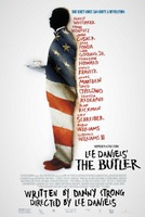 The Butler Quotes